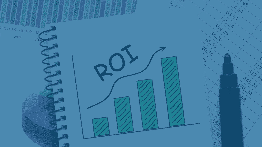 ROI-generate-savings-with-robotics