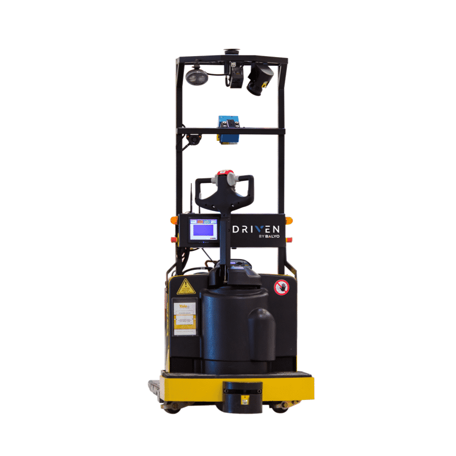 YALE-PALLET-TRUCK-END-RIDER-MPE80-DDB-1